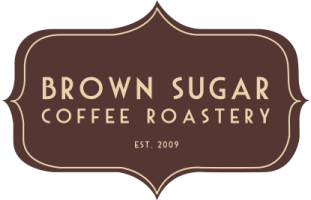 Brown Sugar Coffee Roastery